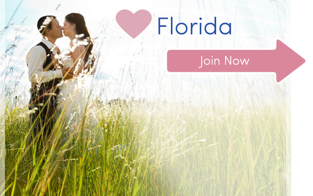 Christian dating in florida