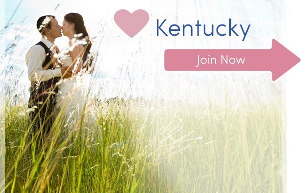 dating i Kentucky