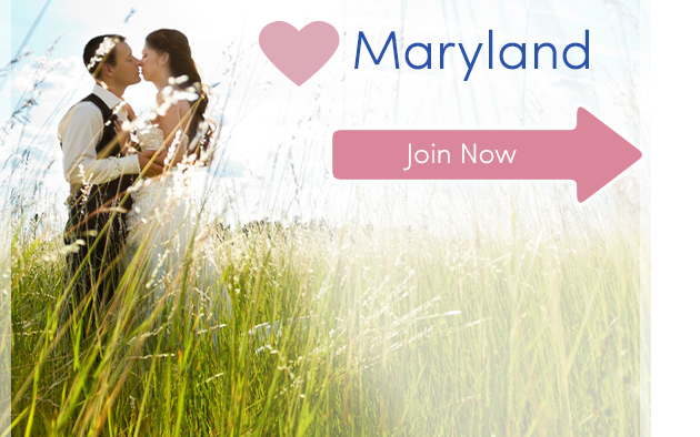Christian dating in maryland