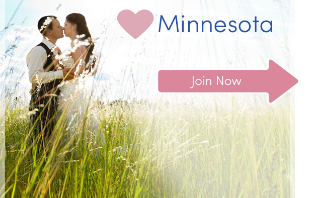 Dating in minnesota
