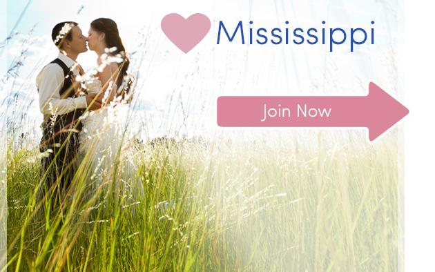 se dating sites uden at registrere