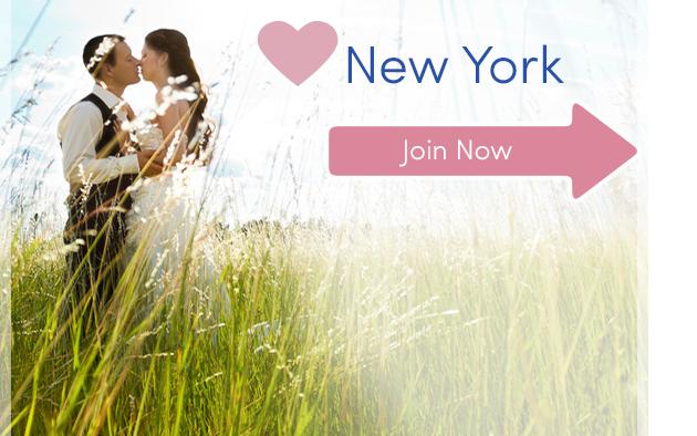 New York Christian Dating siti di incontri in Peshawar