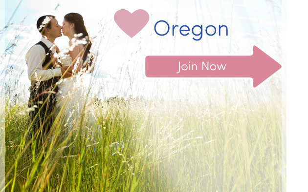 woodburn catholic singles Meet latino singles in woodburn, oregon online & connect in the chat rooms dhu is a 100% free dating site to meet latino men in woodburn.