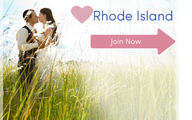 dating Rhode Island