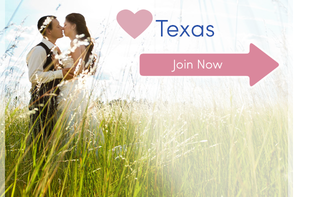 Christian dating in texas