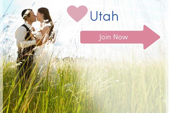 Utah dating website