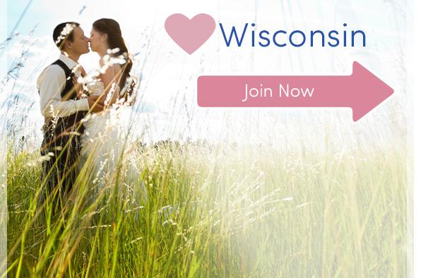 dating love i Wisconsin hvordan man snakker med nogen på et dating site